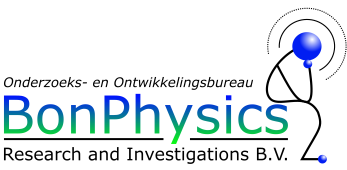 Bonphysics Research & Investigations BV
